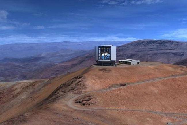 telescope (2)