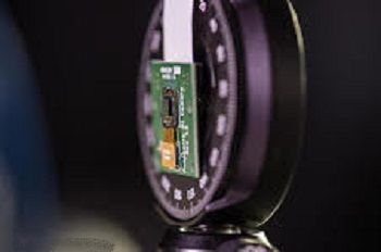 thinest phone camera lens ever (1)