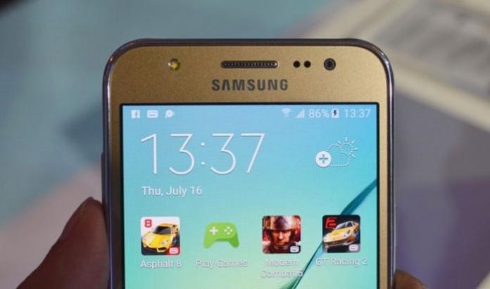 سامسونگ روی گوشی های ارزان قیمت تمرکز میکند