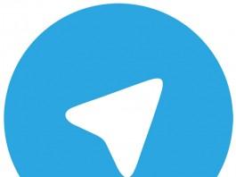چگونه اکانت تلگرام خود را حدف کنیم؟