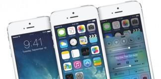 احتمالا اپل گوشی جدیدی با صفحه نمایش 4 اینچ معرفی خواهد کرد