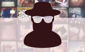 نرم افزاری که اطلاعات کاربران اینستاگرام را به سرقت میبرد