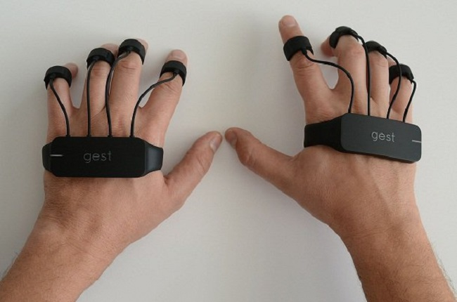 wearable mouse and keyboard (3)