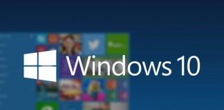 شکایت کاربران از ویندوز 10 مایکروسافت