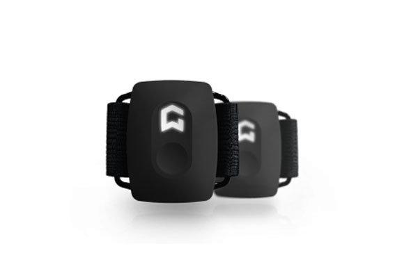 ساعت ورزشی هوشمند