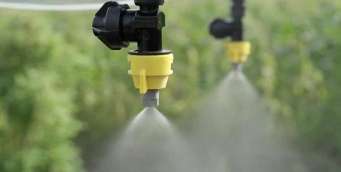 پهپاد های مخصول کشاورزی (4)