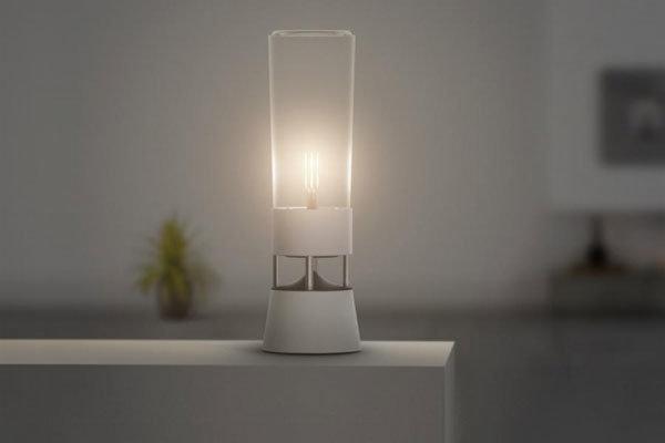 چراغ سنفونی