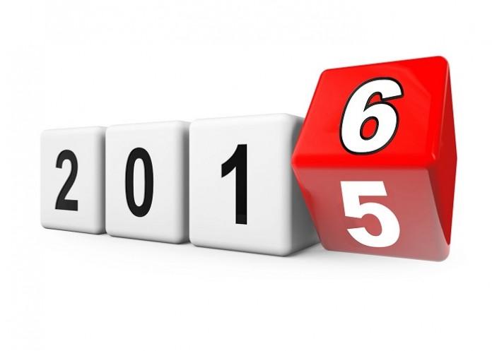 پیش بینی 8 اتفاق در سال 2016
