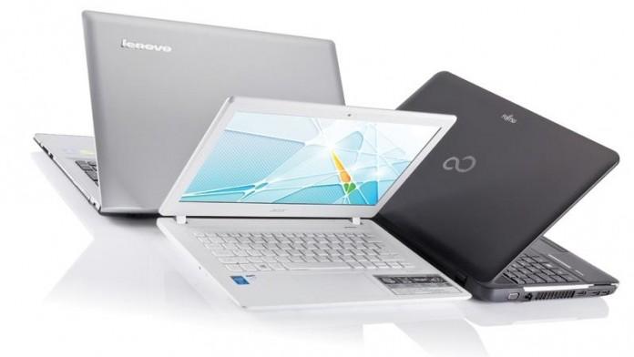 Best-laptops-2015