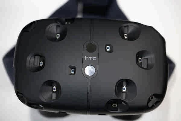 HTC-Vive (2)