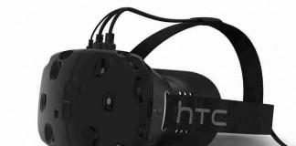 HTC-Vive (3)