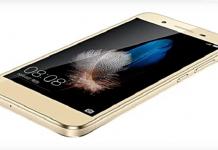 Huawei Enjoy 5S (1)