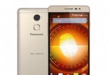 Panasonic-Eluga-Mark (2)