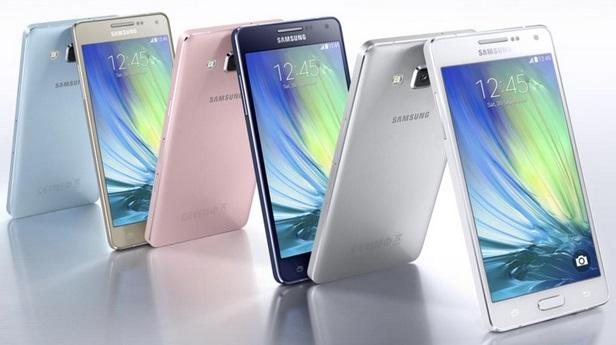 Samsung-Galaxy-A3-A5-A7