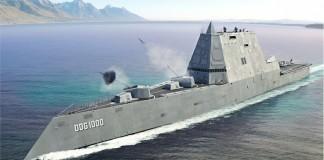 USS Zumwalt (4)