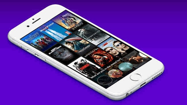 Yahoo Video Guide (2)