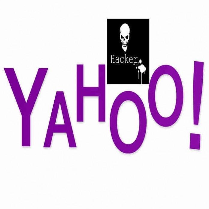 Yahoo-logo-in-helvetica