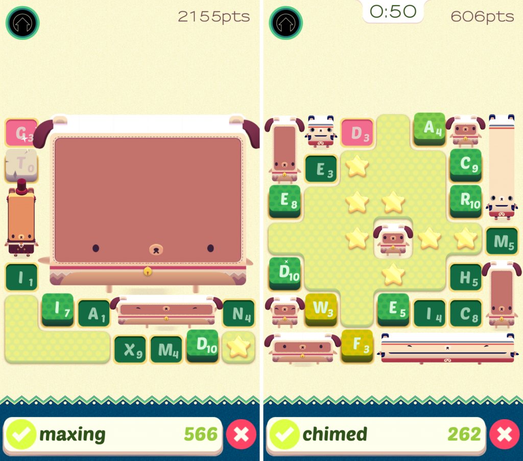 best-free-games-2015-alphabear-100631677-orig