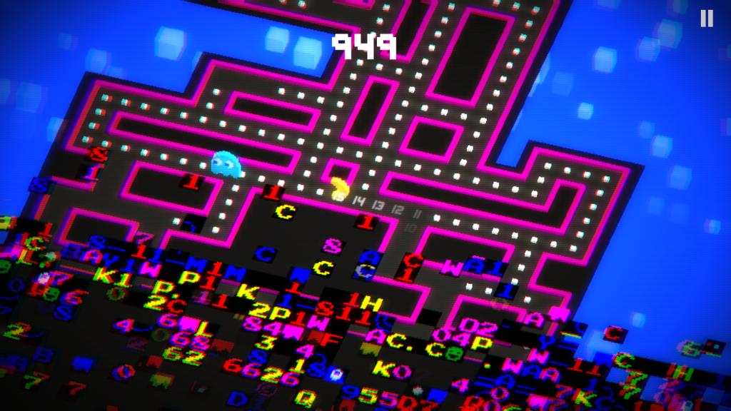 best-free-games-2015-pacman256-100631683-orig