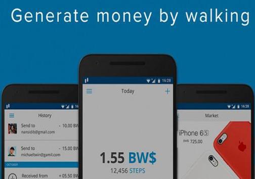 bitwalking app (1)