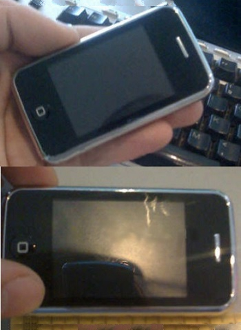 copied of iphone3