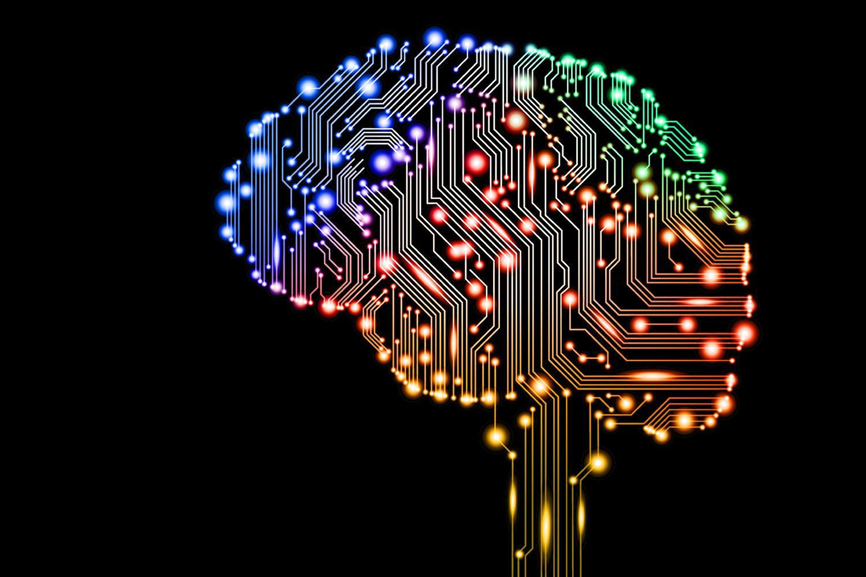 نیرویی متشکل از نوابغ تکنولوژی،جلوی کشته شدن انسان ها توسط ربات ها را می گیرند