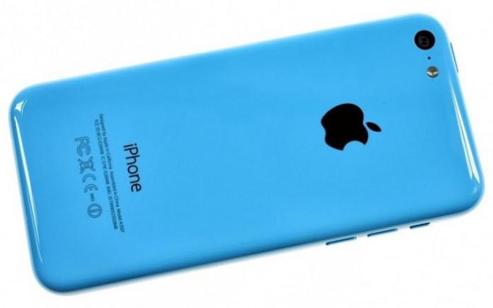 آیفون7c با اندازه ی 4 اینچی سال آینده عرضه خواهد شد
