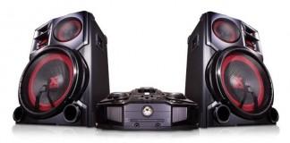 توسعه محصولات MUSIC FLOW در کنار ساندبارهای بیسیم و سیستمهای صوتی X-BOOM