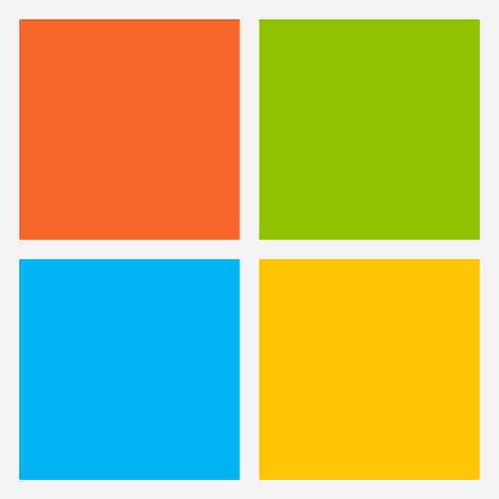 اپلیکیشن های اندرویدی مایکروسافت را با این اپلیکیشن نصب کنید + دانلود