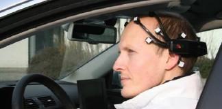 mind-controling car