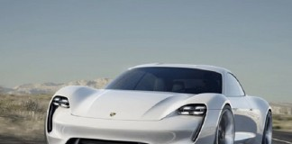 new porsche full electerical (3)