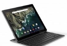 google pixel c new tablet