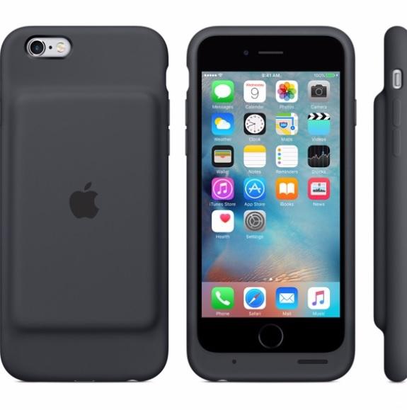 smartbatterycas iphone (11)