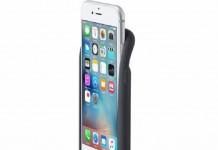 smartbatterycas iphone (4)