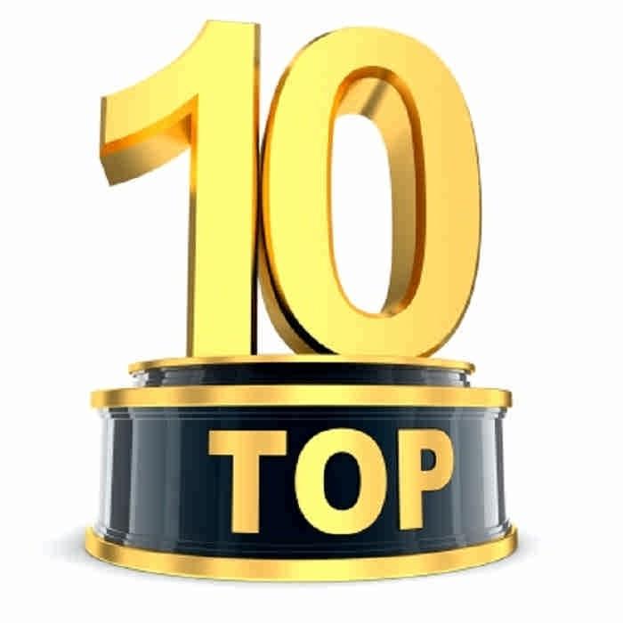 ۱۰ گجت برتر دنیا در سال 2015