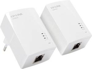 tplink_av200_nano_powerline_adapter_starter_kit