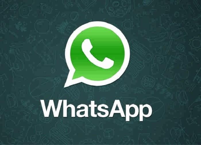 آموزش ارسال هر نوع فایل در WhatsApp