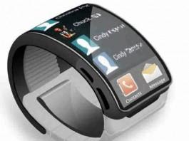 معرفی بهترین ساعت هوشمند سال 2015