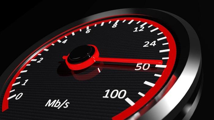 چند قدم تا افزایش سرعت کامپیوتر