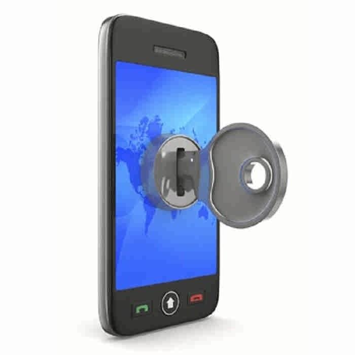 10 نکته اساسی برای افزایش امنیت گوشی