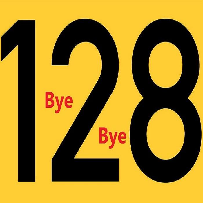 توقف فروش اینترنت نامحدود ۱۲۸ مخابرات / ارائه سرویس نامحدود 4 مگابایتی