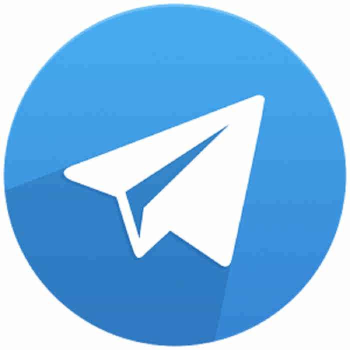 کانال+تلگرام+آشپزی+آنلاین