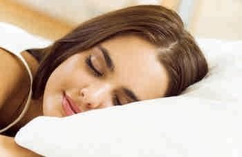 خواب زنان (2)