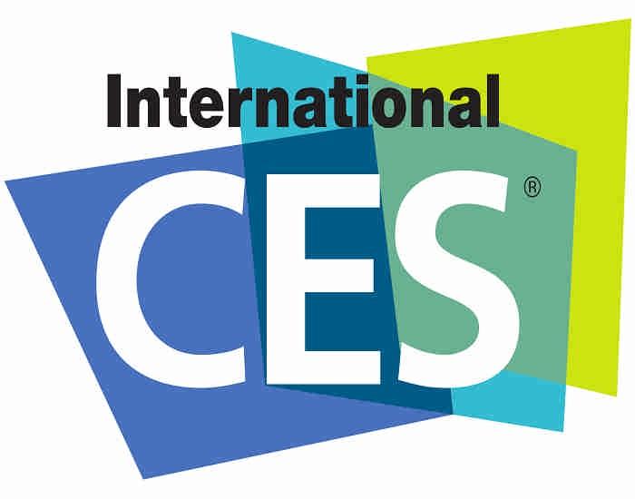 بهترین های نمایشگاه CES 2016 تکنولوژی از نگاه کاربران