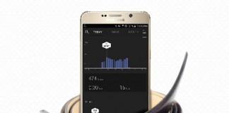 شرکت سامسونگ از 3 گجت هوشمند در CES 2016 رونمایی میکند