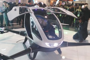 ehang-184-drone-flying-taxi-ces-2016 (10)