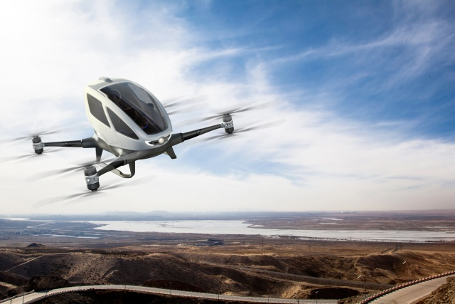 ehang-184-drone-flying-taxi-ces-2016 (2)