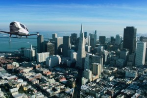 ehang-184-drone-flying-taxi-ces-2016 (3)