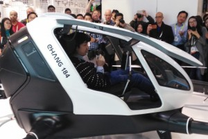 ehang-184-drone-flying-taxi-ces-2016 (6)