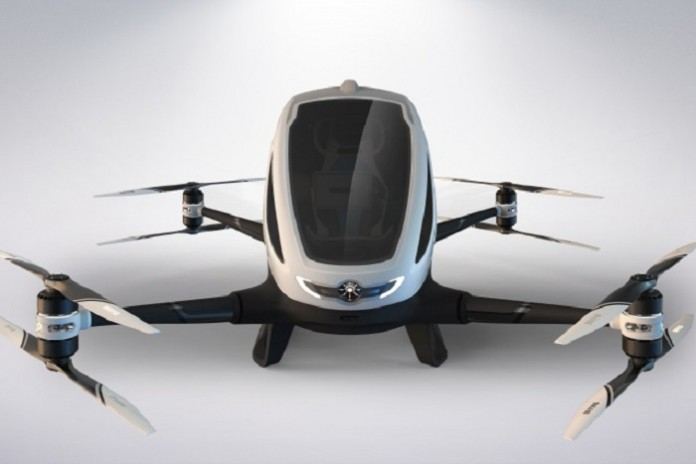 ehang-184-drone-flying-taxi-ces-2016